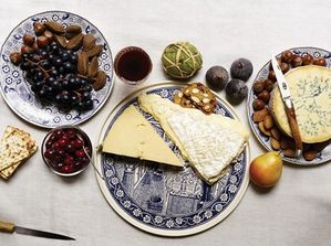 Toast for cheese 2 (2)
